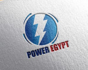 power egypt logo